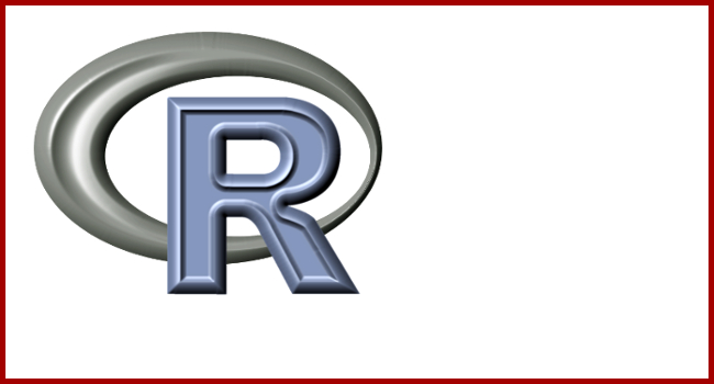 the r project for statistical computing � jos233 f calvo